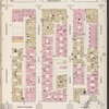 Manhattan V. 7, Plate No. 52 [Map bounded by Broadway, W. 113th St., Amsterdam Ave., Cathedral Parkway]