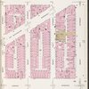 Manhattan V. 7, Plate No. 60 [Map bounded by 7th Ave., W. 116th St., Lenox Ave., W. 113th St.]