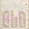 Manhattan V. 7, Plate No. 63 [Map bounded by Hudson River, W. 116th St., Broadway, W. 113th St.]