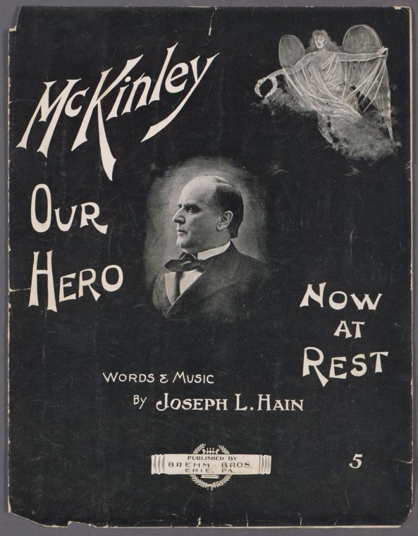in 1901