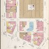 Manhattan, V. 1, Plate No. 41 [Map bounded by Hudson St., Laight St., Canal St., W. Broadway, N. Moore St.]