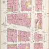 Manhattan, V. 1, Plate No. 47 [Map bounded by Grand St., Centre St., White St., Broadway]