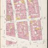Manhattan, V. 1, Plate No. 48 [Map bounded by Grand St., Mott St., Walker St., Centre St.]