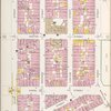 Manhattan, V. 1, Plate No. 51 [Map bounded by Grand St., Essex St., E. Broadway, Allen St.]