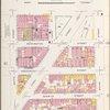 Manhattan, V. 1, Plate No. 63 [Map bounded by Hudson River, Spring St., Hudson St., Watts St.]
