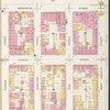 Manhattan, V. 1, Plate No. 66 [Map bounded by Greenwich St., W. Houston St., Varick St., Vandam St.]