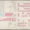 Manhattan, V. 6, Double Page Plate No. 113 [Map bounded by W. 62nd St., 10th Ave., W. 57th St., 12th Ave.]