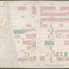 Manhattan, V. 6, Double Page Plate No. 115 [Map bounded by W. 72nd St., Amsterdam Ave., W. 67th St., 12th Ave.]