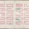 Manhattan, V. 6, Double Page Plate No. 118 [Map bounded by W. 67th St., 5th Ave., E. 62nd St., 3rd Ave.]