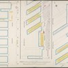 Manhattan, V. 6, Double Page Plate [Map of Hudson River Piers along 12th Ave.]