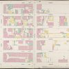 Manhattan, V. 8, Double Page Plate No. 153 [Map bounded by E. 77th St., East River, E. 72nd St., 1st Ave.]