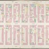 Manhattan, V. 8, Double Page Plate No. 158 [Map bounded by 3rd Ave., E. 86th St., 1st Ave., E. 79th St.]