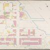 Manhattan, V. 8, Double Page Plate No. 161 [Map bounded by E. 93rd St., East River, E. 88th St., 1st Ave.]