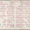 Manhattan, V. 8, Double Page Plate No. 163 [Map bounded by E. 94th St., 3rd Ave., E. 88th St., 5th Ave.]