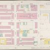 Manhattan, V. 8, Double Page Plate No. 165 [Map bounded by E. 98th St., East River, E. 93rd St., 3rd Ave.]