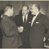 Lemkin and two others