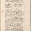 Trattato di architettura civile e militare [03].