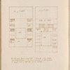 Trattato di architettura civile e militare [04].