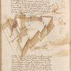 Trattato di architettura civile e militare [08].
