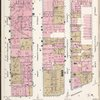 Manhattan, V. 4, Plate No. 1 [Map bounded by 6th Ave., W. 25th St., 5th Ave., W. 22nd St.]
