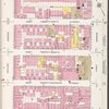 Manhattan, V. 4, Plate No. 10 [Map bounded by E. 30th St., 1st Ave., E. 26th St., 2nd Ave.]