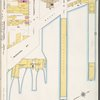 Manhattan, V. 4, Plate No. 12 [Map bounded by Avenue A, E. 25th St., East River, E. 22nd St.]