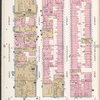Manhattan, V. 4, Plate No. 27 [Map bounded by 6th Ave., W. 37th St., 5th Ave., W. 34th St.]