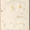 Bronx, V. 10, Plate No. 4 [Map bounded by E. 161st St., Gerard Ave., E. 157th St., Cromwell Ave.]