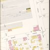 Bronx, V. 10, Plate No. 8 [Map bounded by Sheridan Ave., E. 161st St., Park Ave., E. 158th St.]