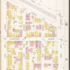 Bronx, V. 10, Plate No. 10 [Map bounded by Park Ave., E. 161st St., Melrose Ave., E. 158th St.]