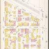 Bronx, V. 10, Plate No. 10 [Map bounded by Park Ave., E. 161st St., Melrose Ave., E. 158th St.]