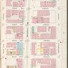 Manhattan, V. 7, Plate No. 10 [Map bounded by W. 86th St., Amsterdam Ave., W. 81st St., W. End Ave.]