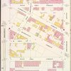 Manhattan, V. 7, Plate No. 59 [Map bounded by W. 130th St., Amsterdam Ave., W. 125th St., Broadway]