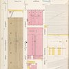 Manhattan, V. 6, Plate No. 3 [Map bounded by Hudson River, 11th Ave., W. 58th St.]