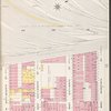 Manhattan, V. 6, Plate No. 6 [Map bounded by Hudson River, W. 70th St., W. End Ave., W. 67th St.]