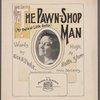 The pawn-shop-man (my onliest dollie.)