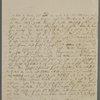 MB an Lea, 12. Dezember 1838.