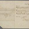 MB.  8. März 1839.