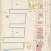 Manhattan, V. 11, Plate No. 1 [Map bounded by Hudson River, W. 134th St., 12th Ave.]