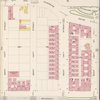 Manhattan, V. 11, Plate No. 11 [Map bounded by 12th Ave., W. 136th St., Broadway, W. 133rd St.]