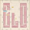 Manhattan, V. 11, Plate No. 26 [Map bounded by 7th Ave., W. 139th St., Lenox Ave., W. 136th St.]