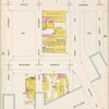 Manhattan, V. 11, Plate No. 28 [Map bounded by 5th Ave., E. 139th St., E. 136th St.]
