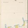 Manhattan, V. 11, Plate No. 46 [Map bounded by Hudson River, Riverside Park]
