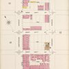Manhattan, V. 11, Plate No. 49 [Map bounded by W. 149th St., Convent Ave., W. 145th St., Amsterdam Ave.]