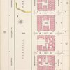 Manhattan, V. 11, Plate No. 51 [Map bounded by W. 149th St., 8th Ave., W. 145th St., Colonial Parkway]