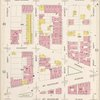 Manhattan, V. 11, Plate No. 57 [Map bounded by Amsterdam Ave., W. 152nd St., St. Nicholas Place, W. 149th St.]