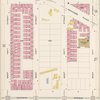 Manhattan, V. 11, Plate No. 59 [Map bounded by 8th Ave., W. 151st St., 7th Ave., W. 148th St.]