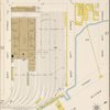 Manhattan, V. 11, Plate No. 60 [Map bounded by 7th Ave., W. 151st St., Exterior St., W. 148th St.]