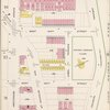 Manhattan, V. 11, Plate No. 79 [Map bounded by W. 163rd St., Colonial Parkway, W. 159th St., Amsterdam Ave.]