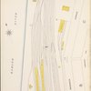 Bronx, V. 10, Plate No. 51 [Map bounded by Harlem River, W. 167th St., Lawrence Ave.]